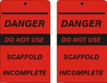 scaffold tags